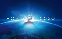 Training: How to write a successful proposal in Horizon 2020 AGENDA